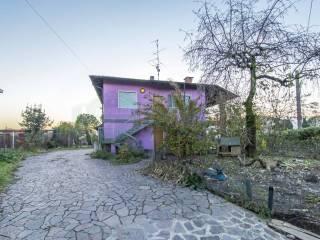 Photo - Single family villa via 4 Novembre, Limido Comasco