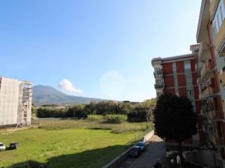 Φωτογραφία - Τριάρι via Tufarelli, San Giorgio a Cremano