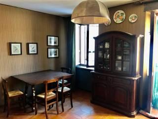 Photo - 2-room flat via G  F  Medail 102, Bardonecchia