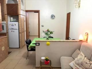 Photo - 2-room flat piazza San Donato, Pinerolo