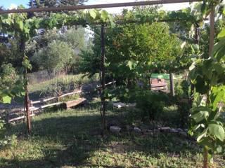 Photo - Two-family villa Contrada Molino di Campo, Pignola