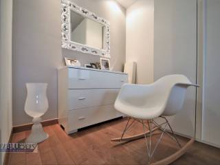 Фотография - Четырехкомнатная квартира via Pasquale Paoli, Camerlata - Rebbio, Como