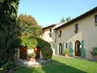 Photo - Farmhouse via empolese, San Casciano in Val di Pesa