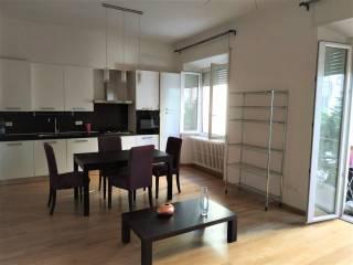 Appartamenti In Vendita In Provincia Di Ascoli Piceno