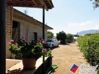 Φωτογραφία - Μονοκατοικία βίλα via Selva Vetere, 1, Fondi