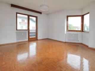 Photo - 2-room flat via Keilbach 7, Brunico