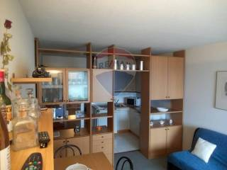 Photo - Apartment Ciel Bleu Residence, Gressan