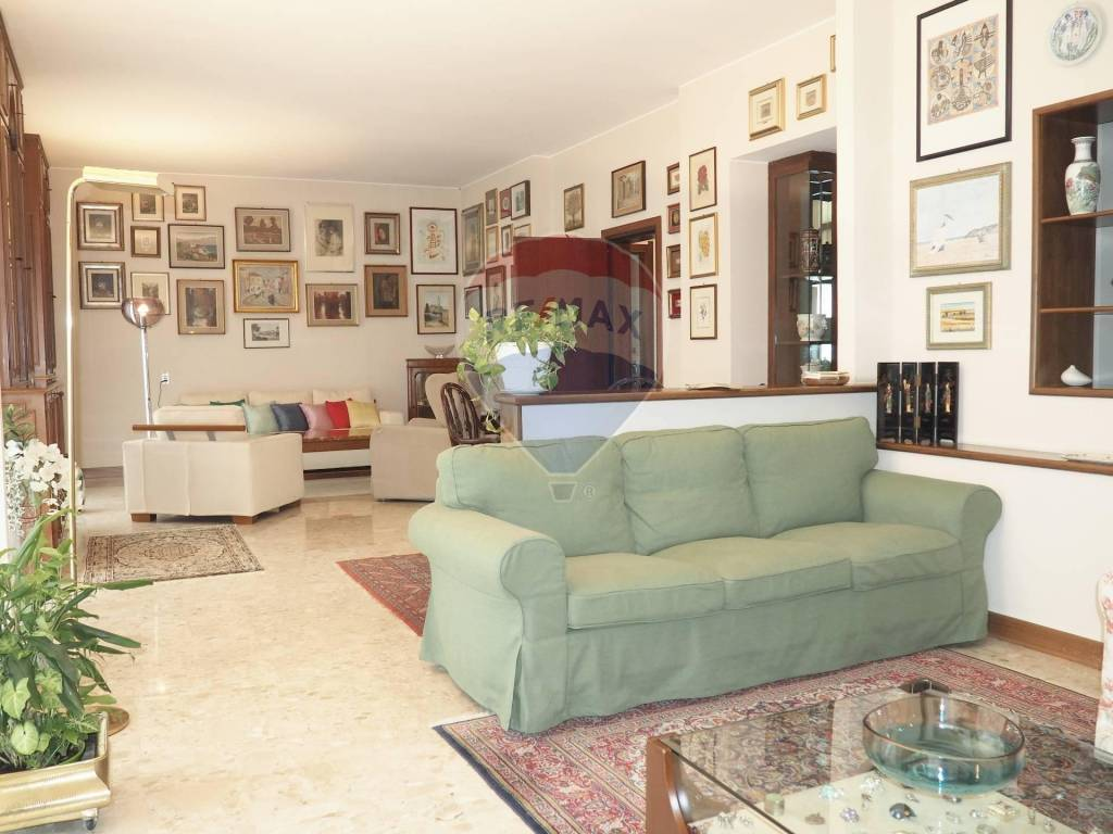 foto Foto 1 Apartment piazza Garibaldi, 10, Melzo