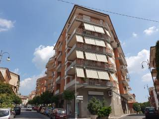 Photo - 2-room flat via Chatillon, Genzano di Roma