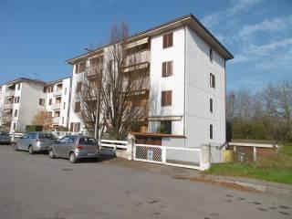 Photo - 3-room flat via Invalidi del Lavoro, Cavatigozzi, Cremona