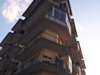 Photo - Apartment via John Kennedy, Crispano