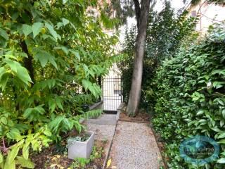 Foto - Appartamento via Castelfidardo 8, Saragozza dentro le Mura, Bologna