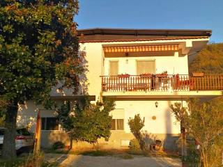 Photo - Multi-family townhouse via Campo di Grilli, Isola del Liri