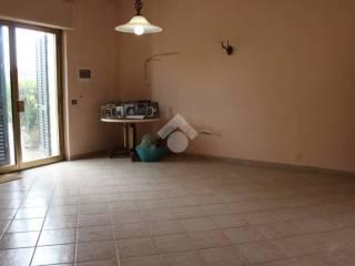 Foto - Appartamento via Savorniana 8, Vione, Ponte Buggianese