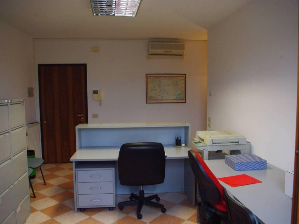 foto  3-room flat good condition, first floor, Villorba