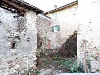 Foto - Rustico via palu', Bardolino