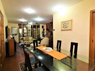 Foto - Villa unifamiliare via 1 Pioppi, San Martino In Casola, Monte San Pietro