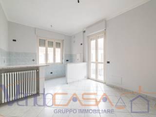 Photo - 3-room flat via Piave 1, Mondovì