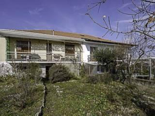 Foto - Appartamento all'asta via Rubattera 6, Frossasco