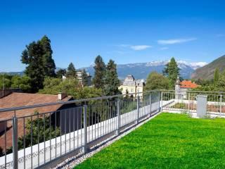 Foto - Attico Weggenstein-Straße, Centro, Bolzano