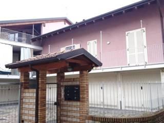 Φωτογραφία - Τριάρι νέο, δεύτερος όροφος, Borgomanero