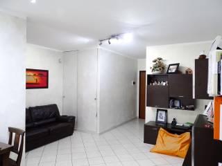 Photo - 3-room flat via A  Cotta, Grugliasco