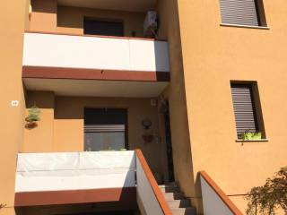 Photo - Terraced house via Vittorio Veneto, Povoletto