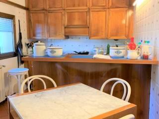Photo - Multi-family villa via Don Luigi Sturzo, San Pelaio, Treviso
