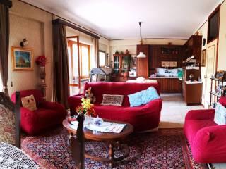 Foto - Appartamento buono stato, primo piano, Morciano di Romagna