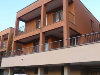 Photo - Single family villa, excellent condition, 244 sq.m., Alzate Brianza