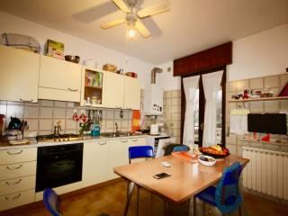 Photo - 4-room flat via Piccole Dolomiti, Lavagno