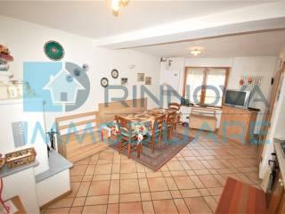 Foto - Casa indipendente via Cesare Battisti, Levico Terme