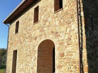 Foto - Rustico Localita' Giardino, Tuoro sul Trasimeno