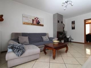 Photo - 3-room flat via Roma, Mornico al Serio
