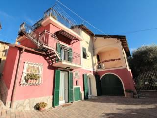 Photo - Terraced house Località Maglioni 4, Andora