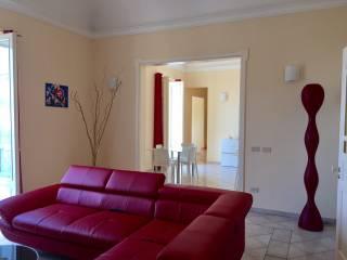 Foto - Appartamento via Carmelo Molinari, Sciacca