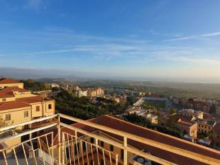 Photo - 4-room flat via Giuseppe Lauricella 9, Agrigento