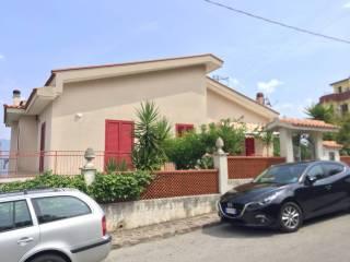 Foto - Villa bifamiliare via Fratelli Bandiera, Ogliastro Cilento