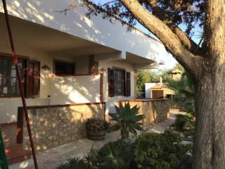 Photo - Single family villa via degli Oleandri, Lido Fiori, Menfi