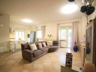 Photo - 4-room flat via del Borduaglio 7, Poirino