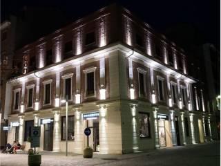 Photo - Loft via 20 Settembre, Centro, Cuneo