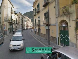 Photo - 3-room flat corso Italia 89, Meta