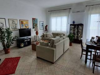 Photo - 4-room flat via Picone 103, Agrigento