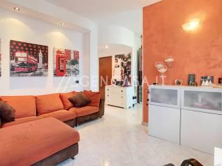 Photo - 2-room flat via Roma, Bareggio