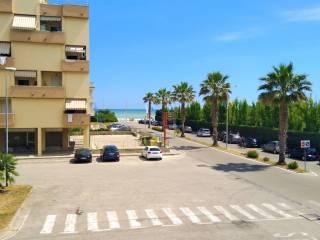 Photo - 2-room flat via Faleria 146, Porto Sant'Elpidio