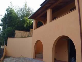 Foto - Casa indipendente via Pontita, Fauglia