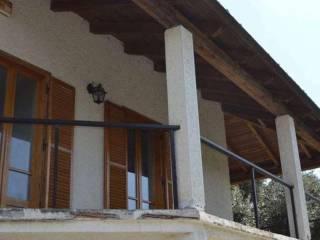 Foto - Appartamento all'asta via Vighetto, 8, Almese
