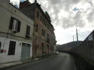 Photo - Building via Tiburtina Valeria 43, Tivoli