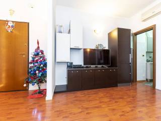 Photo - 2-room flat via Rodi 6, Grugliasco