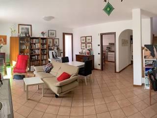 Photo - Two-family villa via Cesare Battisti, Istrana